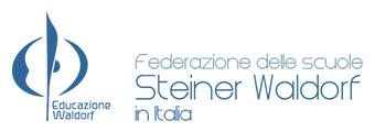 Federazione delle Scuole Steiner-Waldorf